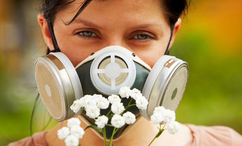 советы аллергикам