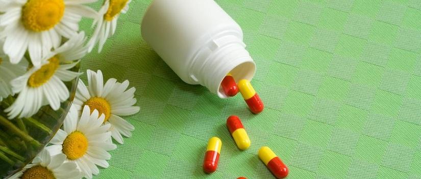 Причины заболевания аллергией: появление, развитие и лечение болезни